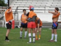 """Photos du """"Pique rugby"""" Matin310"""