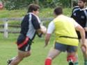 """Photos du """"Pique rugby"""" Matin313"""