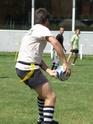 """Photos du """"Pique rugby"""" Matin315"""