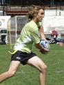 """Photos du """"Pique rugby"""" Matin317"""