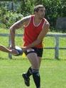 """Photos du """"Pique rugby"""" Matin319"""