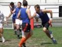"""Photos du """"Pique rugby"""" Matin320"""