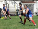 """Photos du """"Pique rugby"""" Matin321"""