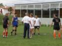 """Photos du """"Pique rugby"""" Matin410"""