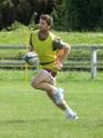 """Photos du """"Pique rugby"""" Matin414"""