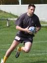 """Photos du """"Pique rugby"""" Matin415"""