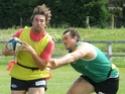 """Photos du """"Pique rugby"""" Matin416"""