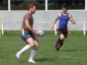 """Photos du """"Pique rugby"""" Matin419"""