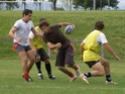 """Photos du """"Pique rugby"""" Matin510"""