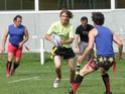 """Photos du """"Pique rugby"""" Matin513"""