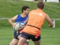 """Photos du """"Pique rugby"""" Matin910"""