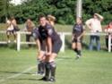 Match amical BTS/Hagetmau P8290018