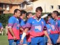 Match amical BTS/Hagetmau P8290021