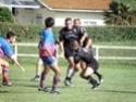 Match amical BTS/Hagetmau P8290030