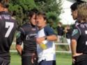 Match amical BTS/Hagetmau P8290033