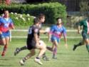 Match amical BTS/Hagetmau P8290037