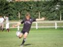 Match amical BTS/Hagetmau P8290038