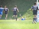 Photos du match à Habas P9270019