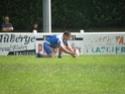Photos du match à Habas P9270020