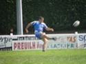 Photos du match à Habas P9270021
