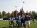 Photos du match à Habas P9270023