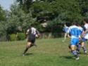 Photos du match à Habas P9270031