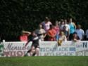 Photos du match à Habas P9270042