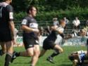 Photos du match à Habas P9270043