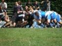 Photos du match à Habas P9270045