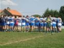 Photos du match à Habas P9270050