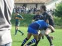 Photos du match à Habas P9270051