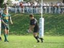 Photos du match à Habas P9270052