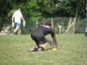 Photos du match à Habas P9270054