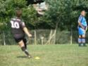 Photos du match à Habas P9270055