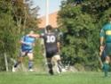Photos du match à Habas P9270057