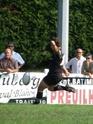 Photos du match à Habas P9270059