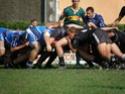 Photos du match à Habas P9270062