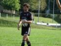 Photos du match à Habas P9270066