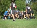 Photos du match à Habas P9270072