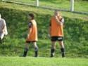 Photos du match à Habas P9270112