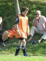 Photos du match à Habas P9270116