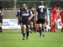 Photos match Blagnac Pa040018