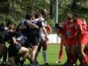Photos match Blagnac Pa040050