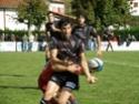 Photos match Nafarroa Pa180034
