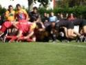 Photos match Nafarroa Pa180038