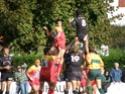 Photos match Nafarroa Pa180059