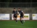 Photos match Bagnères Pa250023
