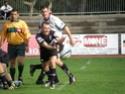 Photos match Bagnères Pa250024