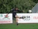 Photos match Bagnères Pa250034