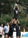 Photos match Bagnères Pa250038